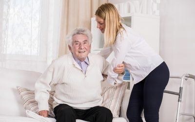 How Exercise can help Dementia